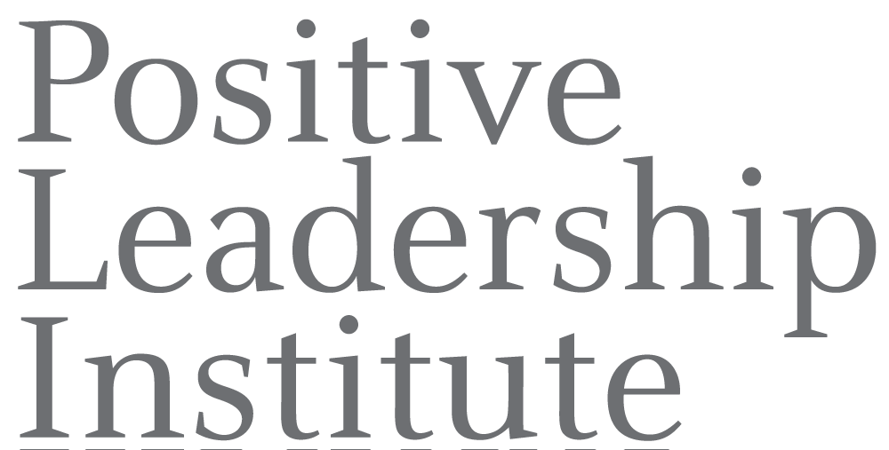 Positive Leadership Institute